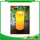 Bright Color Solar Desk Light